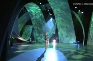 Pole triumphs at Eurovision Dance Competition