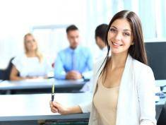 Are you looking for Polish speaking employees for your company?