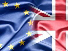 Can UK Poles change the course of upcoming elections? Yes, they can!