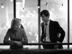 Pawlikowski's 'Ida' nominated for Golden Globes