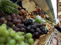 Czechs heighten inspection of Polish food imports
