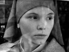 'Ida' nominated for César awards