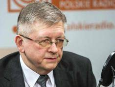 Ambassador claims Poland not threatened by Russia