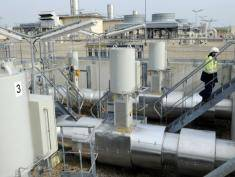 Poland's gas infrastructure in need of immediate repairs