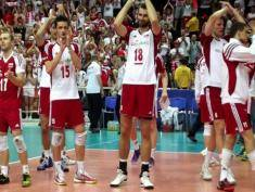 Poland into semi-finals