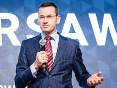 Investment, innovation and export key for Poland: Deputy PM