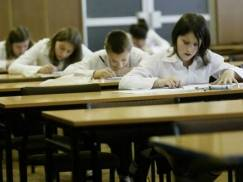 Polish pupils begin end-of-school 'Matura' exams