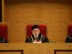 Ombudsman lodges complaint against new anti-terror law to Poland's top court