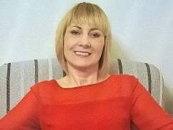 Renata from Hull, poisoned by her Syrian husband?
