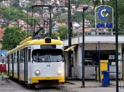 The International Monetary Fund in Bosnia and Herzegovina – new support highlights widespread divisions
