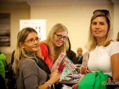 Huge success of Panorama Beauty Fair in London!