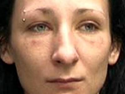 Polish mother convicted of killing son found dead in UK cell