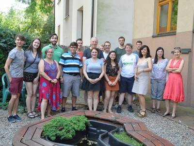 Planning your trip to Poland? Check Prolog Testimonial