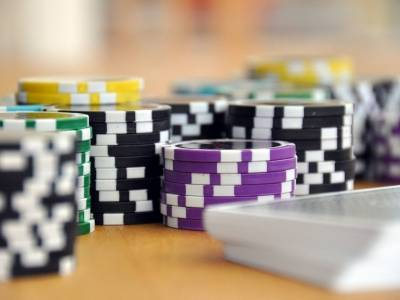 What Products Are Mitigating the Fall of Gambling Revenue in Poland?