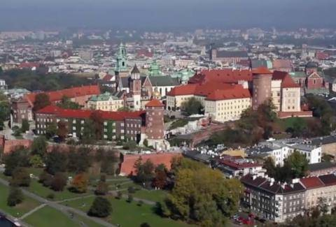 """For us this country is so much more than..."" - A brilliant must-see film about Poland!"