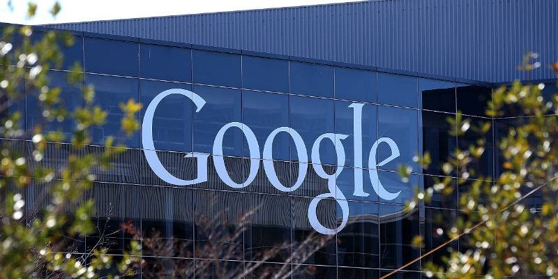 Google releases Polish 2014 search results