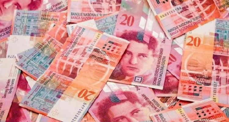 Swiss franc mortgage proposals by banks under fire