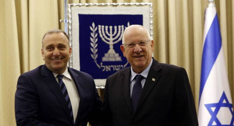 Poland will support Isreal-Palestine peace process, says Polish FM
