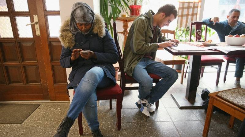Polish unemployment drops to 9.6 percent