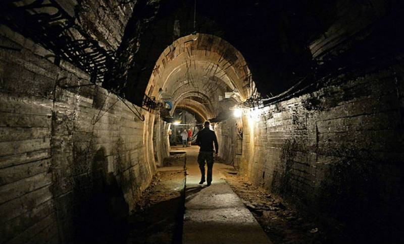 No Treasure Was Found: The Hunt for the Nazi Train Ends