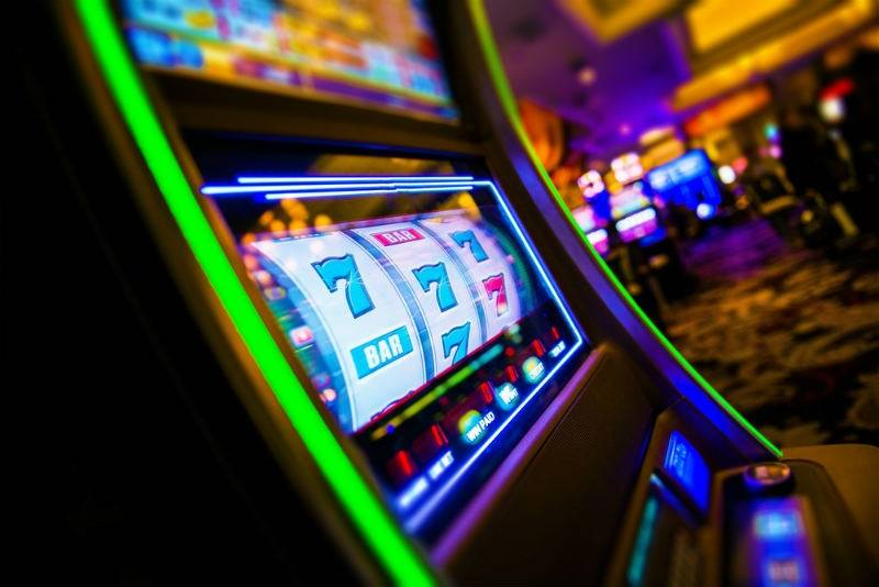 UKGC Begins Reformation of Gaming Market and Licensing Practice